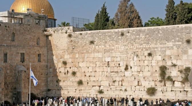 temple_jerusalem03